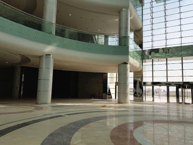 doha mall 2
