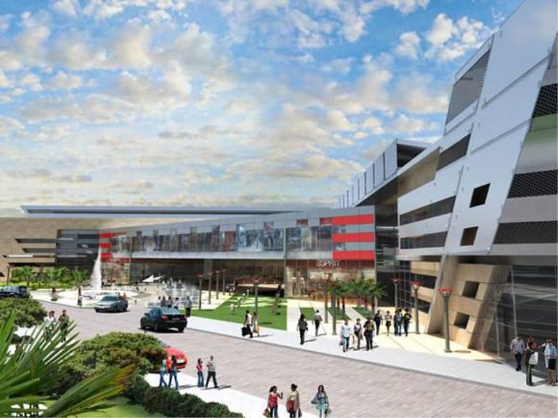 doha mall 3