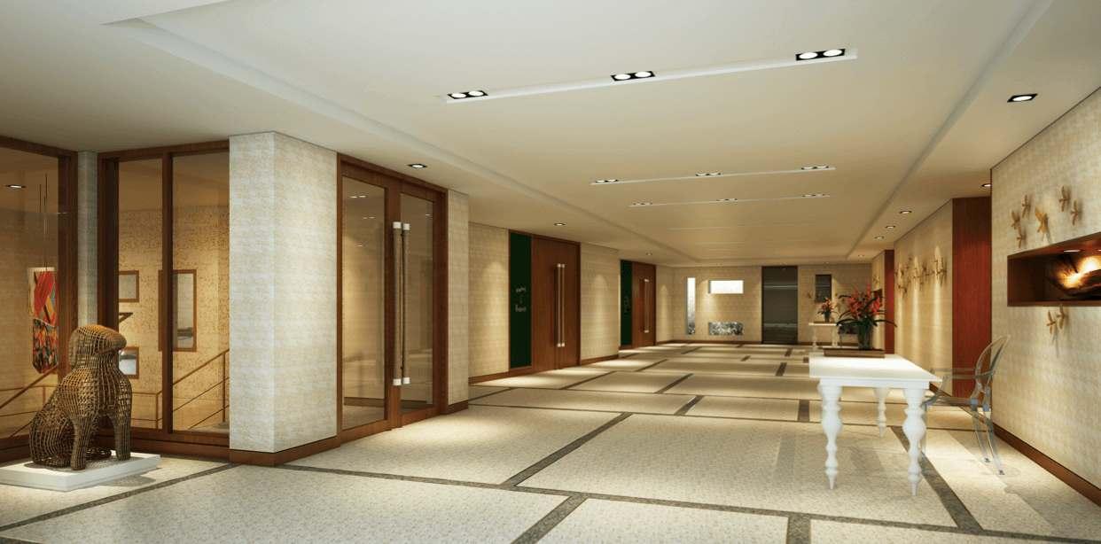 hue hotel palawan 2