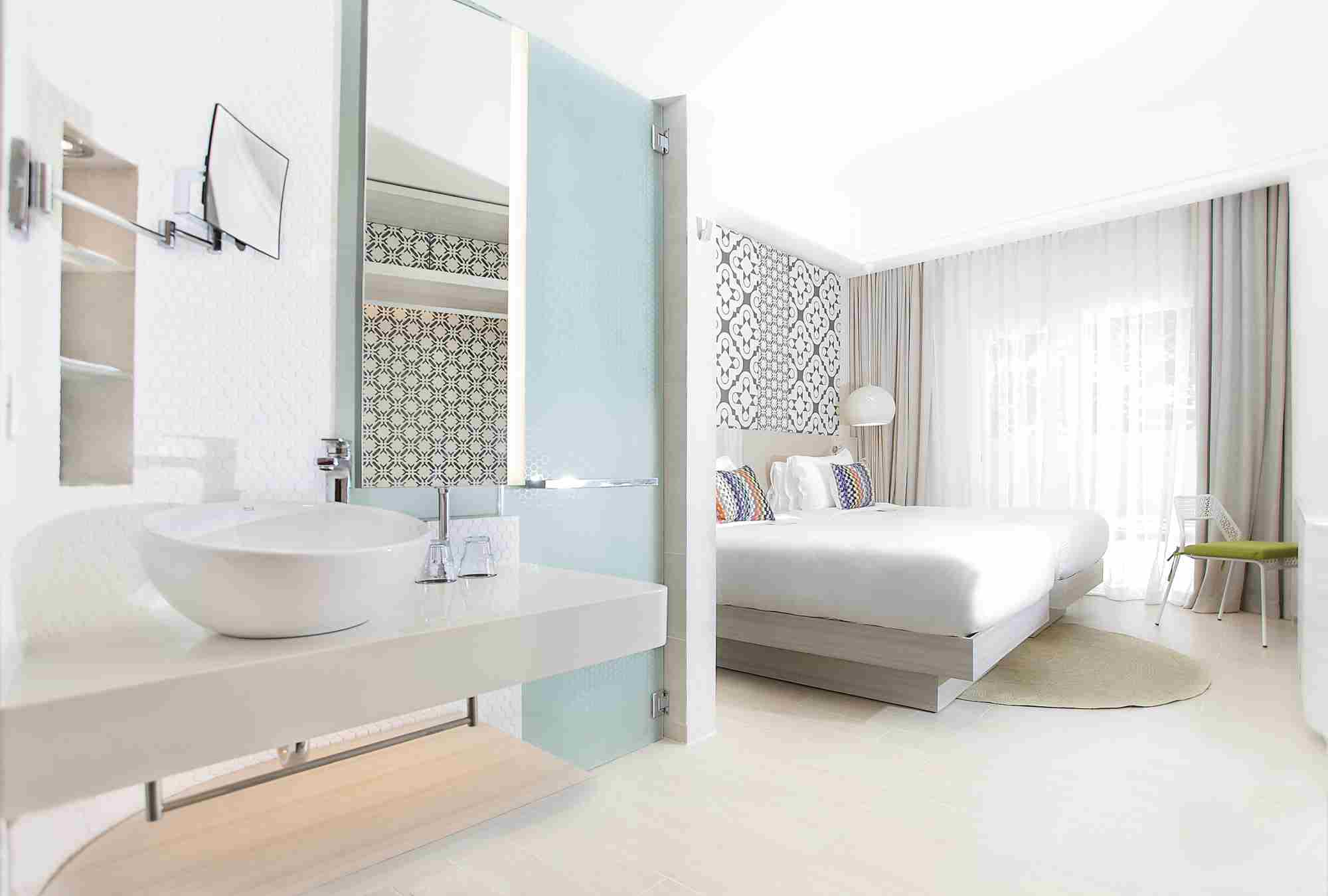 hue hotel palawan 3