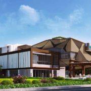 hue hotels palawan