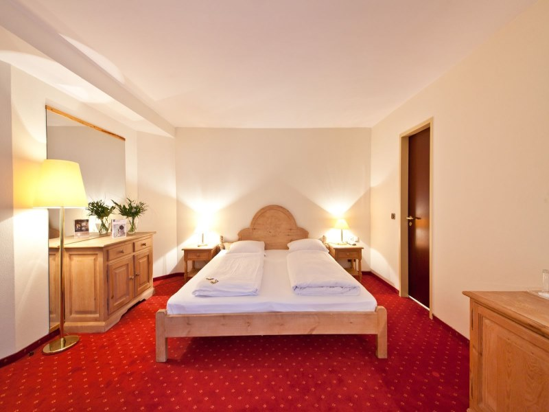 novum hotel düsseldorf 1