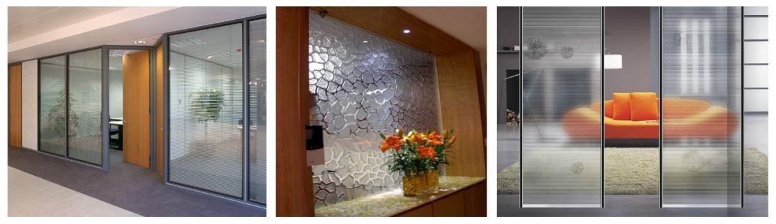 decorative glass 1
