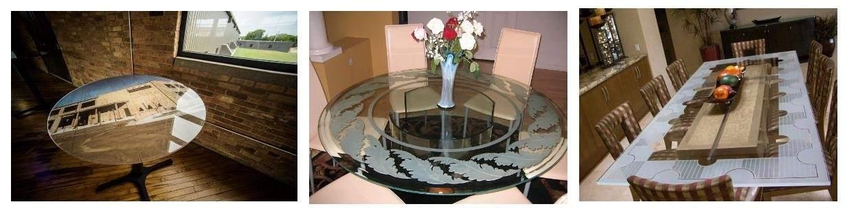 decorative glass 2