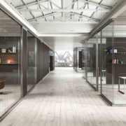 glass partition 1