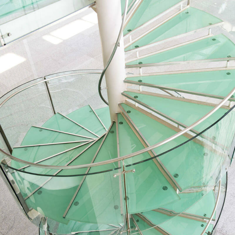 glass railing 3