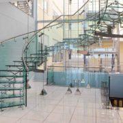 glass-railing-5