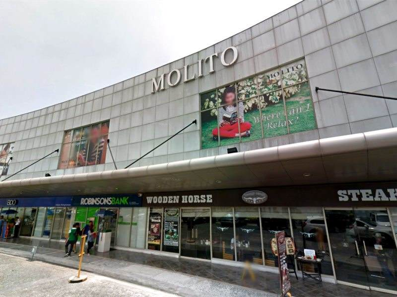 molito lifestyle center 3