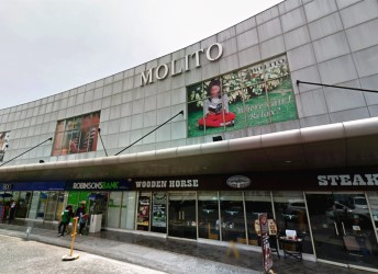 molito lifestyle center